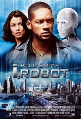 i-robot-poster.x94897