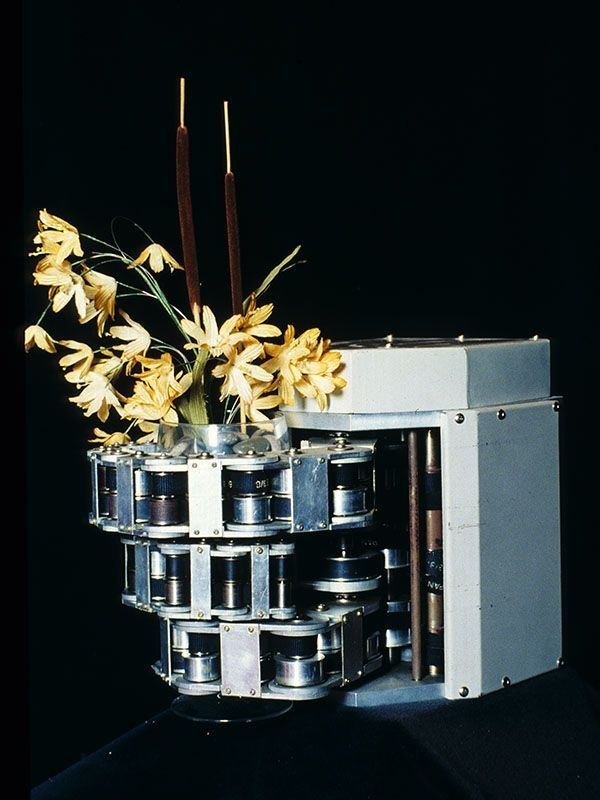 timeline_ai.robotics_1976_softgripper