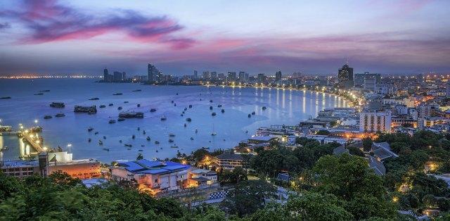 bangkok-to-pattaya