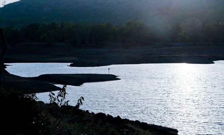 images-of-boating-in-saputara