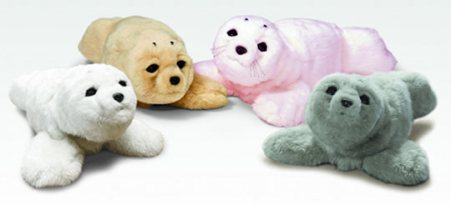 paro-robotic-seal-pink-gray-1