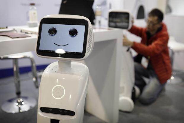 robots2-k3FH--621x414@LiveMint