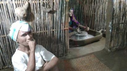 saputara-tribal-museum