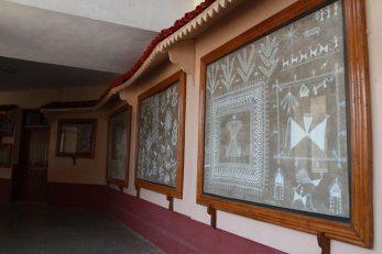 saputara_tribal_museum_002