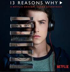 13Reasons