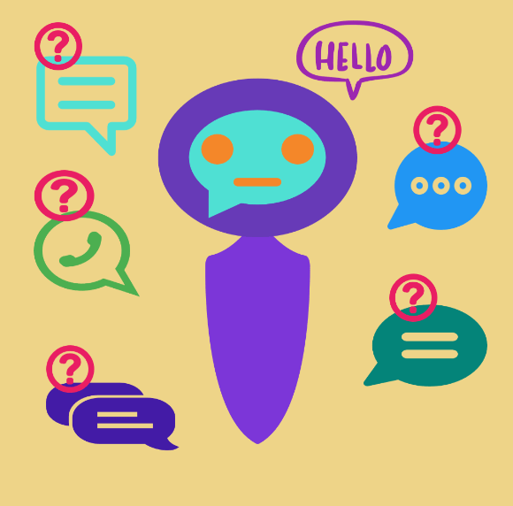 Chatbot_Design