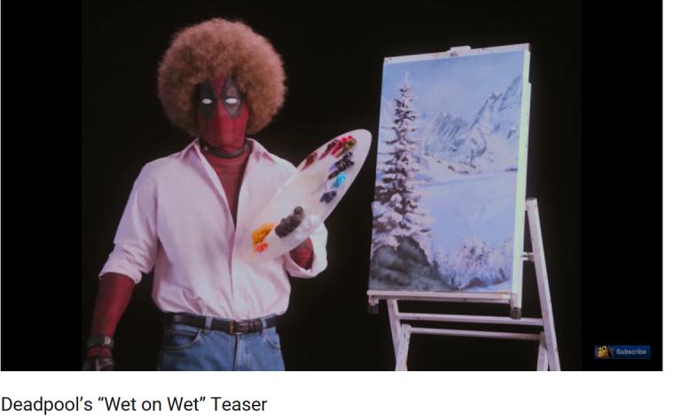 Deadpoolvideo2