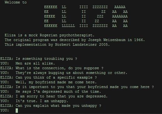 ELIZA_conversation
